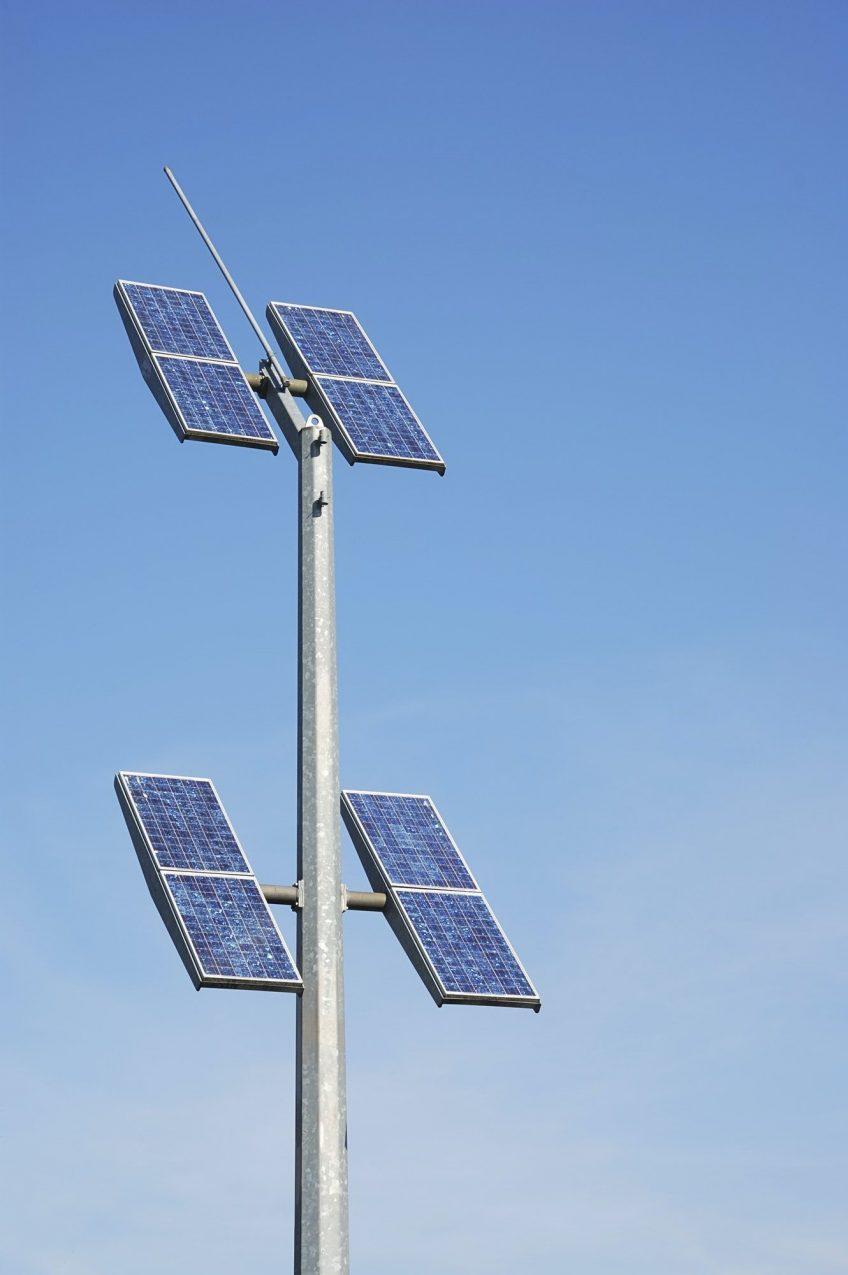 clean-energy-e1616717174672.jpg