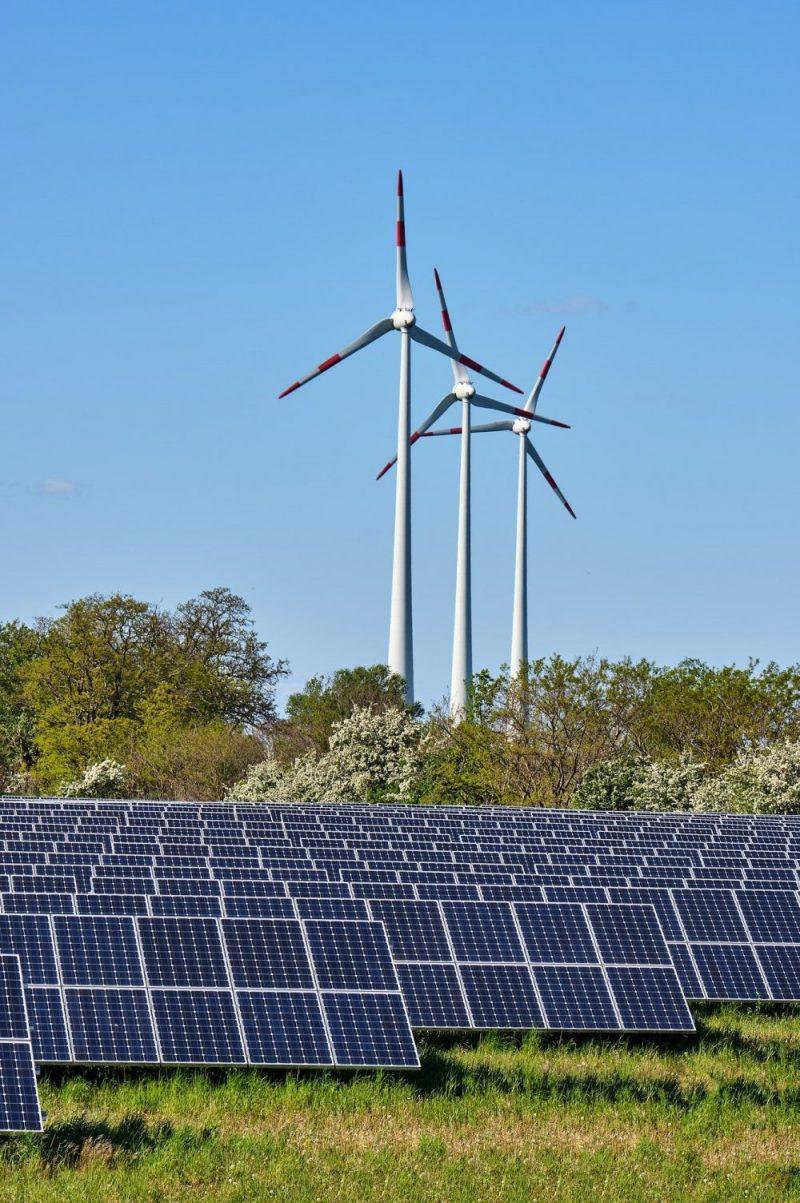 solar-panels-and-wind-turbines-e1617069557580.jpg