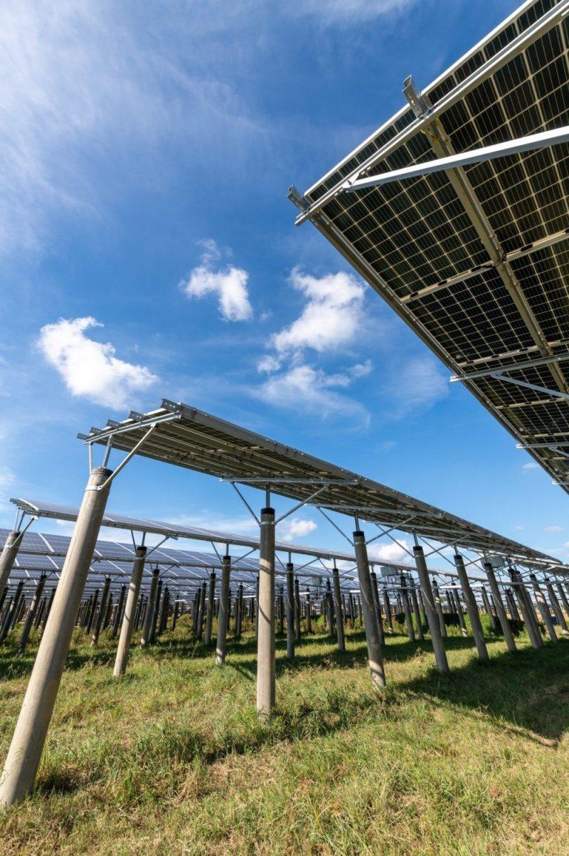 solar-power-station-e1617069563629.jpg